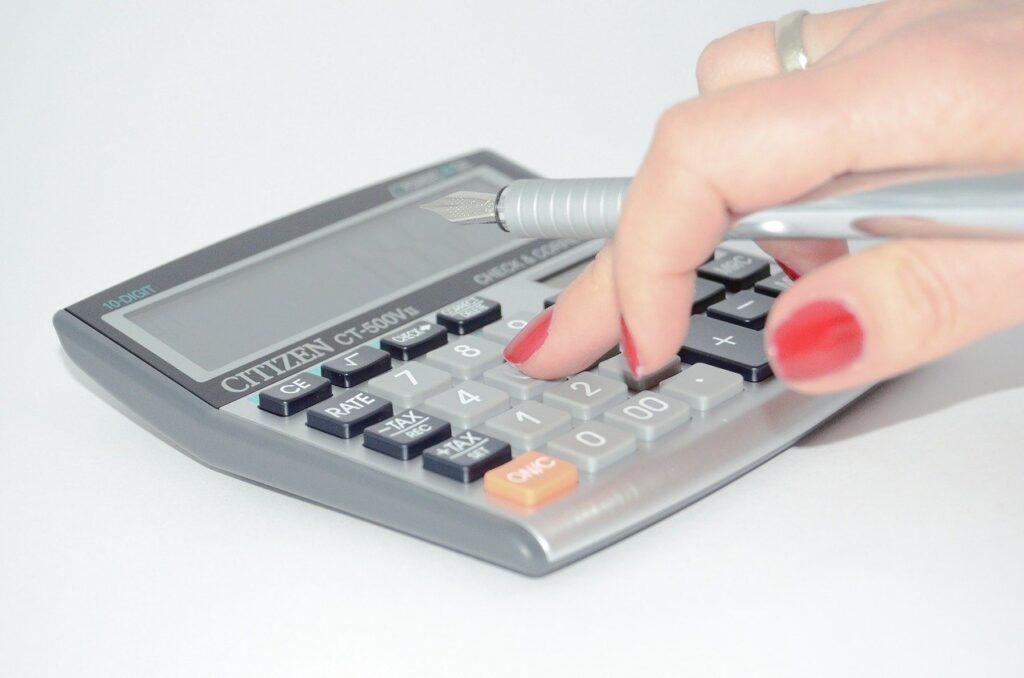 Odpowiedzialność podatkowa współmałżonka