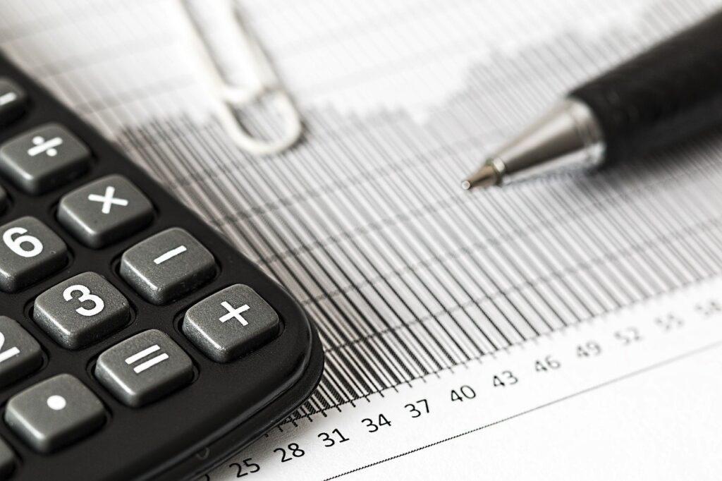 PIT-37, czyli do kiedy rozliczyć się z tej deklaracji podatkowej?